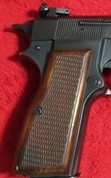 Browning HI Power - 7 of 14