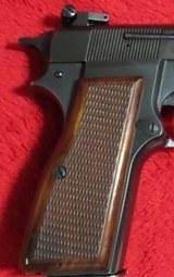 Browning HI Power - 7 of 14