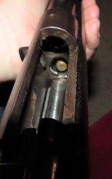 Remington Keene - 12 of 14