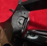 """Colt Python 357 mag 2 1/2"""" Barrel - 7 of 14"""