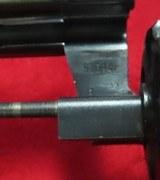 """Colt Python 357 mag 2 1/2"""" Barrel - 11 of 14"""