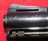 """Colt Python 357 mag 2 1/2"""" Barrel - 10 of 14"""