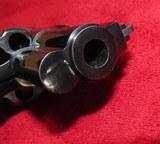"""Colt Python 357 mag 2 1/2"""" Barrel - 9 of 14"""