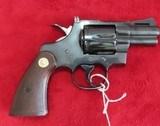 """Colt Python 357 mag 2 1/2"""" Barrel - 4 of 14"""