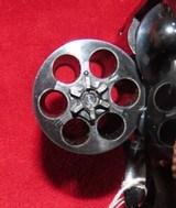 """Colt Python 357 mag 2 1/2"""" Barrel - 6 of 14"""