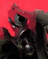 """Colt Python 357 mag 2 1/2"""" Barrel - 8 of 14"""