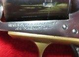 Ruger Super Blackhawk (Brass Frame) - 6 of 15