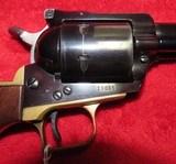 Ruger Super Blackhawk (Brass Frame) - 12 of 15
