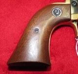 Ruger Super Blackhawk (Brass Frame) - 11 of 15