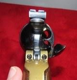 Ruger Super Blackhawk (Brass Frame) - 9 of 15