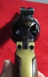Ruger Super Blackhawk (Brass Frame) - 8 of 15
