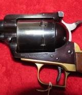 Ruger Super Blackhawk (Brass Frame) - 3 of 15