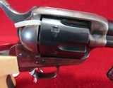Colt Single Action Army (.32 ColtRARE) - 8 of 15