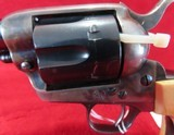 Colt Single Action Army (.32 ColtRARE) - 4 of 15