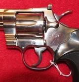 Colt Python 357 Mag - 2 of 14