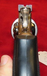 Colt Python 357 Mag - 10 of 14