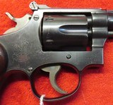 Smith & Wesson K-32 - 11 of 14