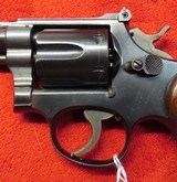 Smith & Wesson K-32 - 5 of 14
