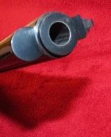 Colt Python 357 Mag - 11 of 14