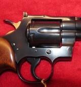 Colt Python 357 Mag - 9 of 14