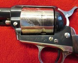 Colt Single Action Army 2nd Generation Commemorative - 5 of 14