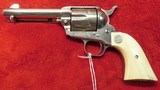 Colt Single Action Army 1st Generation (.44 Special)