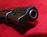 Browning Hi-Power (Ring Hammer) - 9 of 13