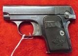 Colt 1908 (.25 ACP)