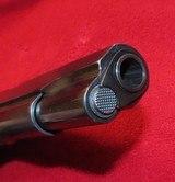 Remington 1911 A1 - 5 of 10
