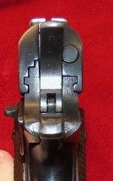 Remington 1911 A1 - 7 of 10