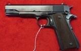Remington 1911 A1