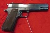 Remington 1911 A1 - 2 of 10