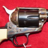 Colt Single Action Army 2nd Generation - 10 of 15