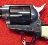 Colt Single Action Army 2nd Generation - 3 of 15