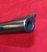 Ruger Blackhawk (Old Model) Brass Frame - 9 of 14