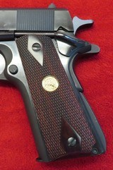 Colt Government Model 1911 Pre -70 Series - 7 of 13