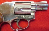 Smith & Wesson 38 Airweight - 2 of 14