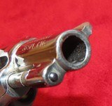 Smith & Wesson 38 Airweight - 8 of 14