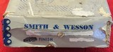Smith & Wesson 38 Airweight - 13 of 14