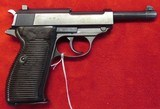 Walther P38 - 4 of 12