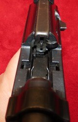 Walther P38 - 9 of 12