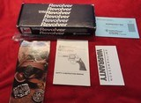 Smith & Wesson 638 (New in Box) - 13 of 14