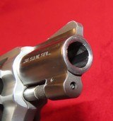 Smith & Wesson 638 (New in Box) - 9 of 14
