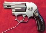 Smith & Wesson 638 (New in Box) - 4 of 14