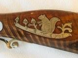 Unknown (Pennsylvania) Signed P.Smith Union Co., Pennsylvania - 4 of 8
