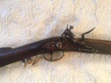 Kentucky Flint Lock Rifle ~ Boys or Lady's Rifle - 2 of 6
