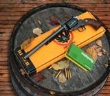 """Ruger Blackhawk.357 MAXIMUM 10-1/2"""" barrel - 1 of 5"""