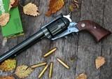 """Ruger Blackhawk.357 MAXIMUM 10-1/2"""" barrel - 5 of 5"""
