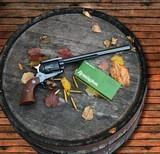 """Ruger Blackhawk.357 MAXIMUM 10-1/2"""" barrel - 3 of 5"""