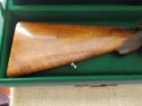 Alexander Henry Hammer 577/500 #2BPE SxS - 4 of 11